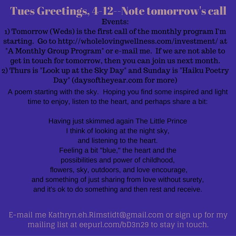 4-12-16 Tues Greetings-1.jpg