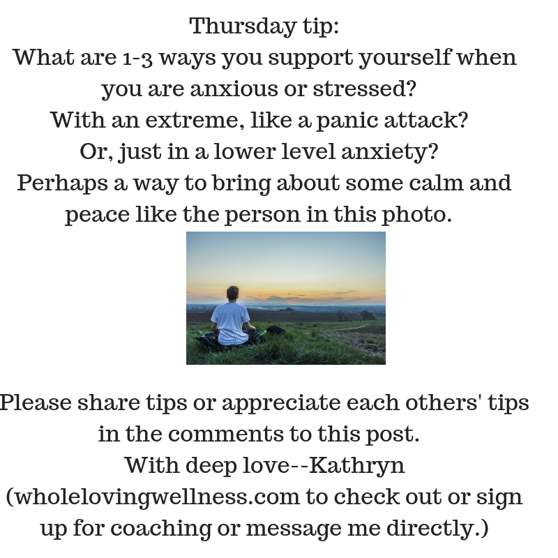 Thurs Tip 12-13-18